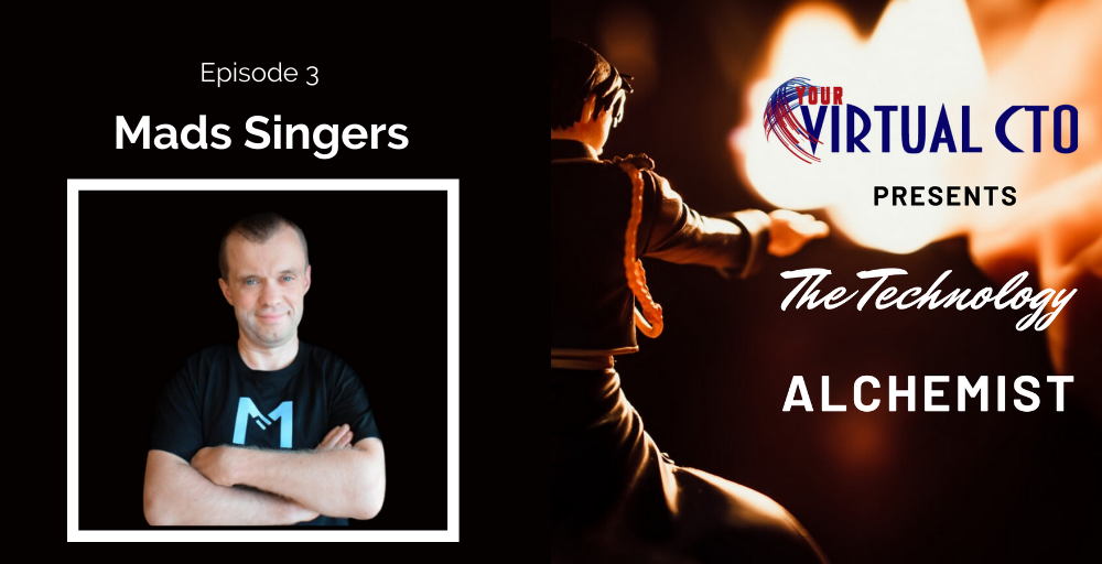 TTA03: Mads Singers